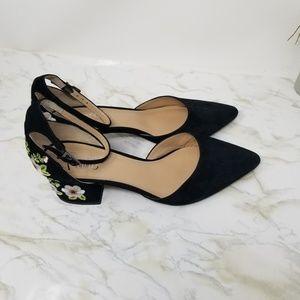 Franco Sarto Shoes - Franco Sarto